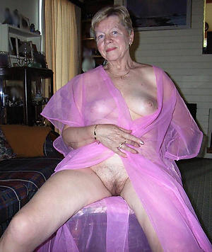 Sweet mature erotic galleries