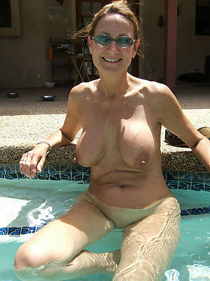 Xxx european mature pictures
