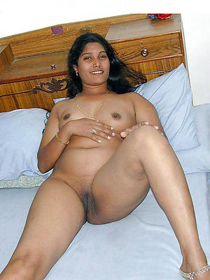 Free mature indian pussy pics