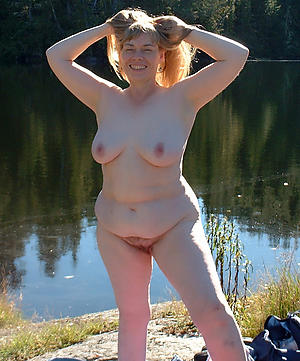 Sexy single women