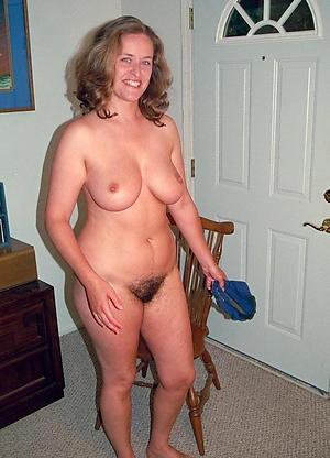 Xxx nude mature white women