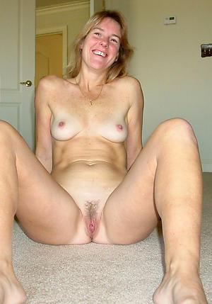White mature women amateur pictures