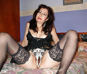 Free mature whore wife
