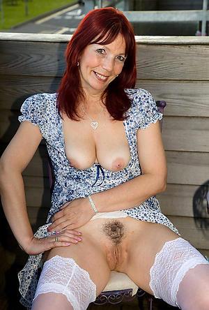 Inexperienced grown-up whore xxx photos