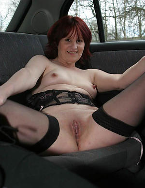 Mature whore xxx pics