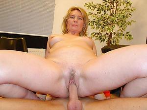 Favorite mature whore xxx