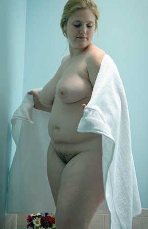 Mature fit together nude photos