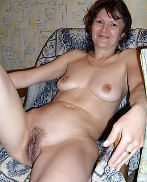 Sweet grown up peerless women amateur pictures