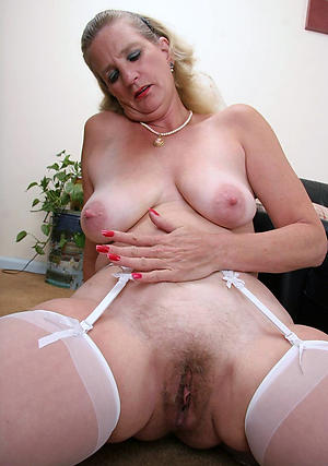 Slutty mature european pussy galleries