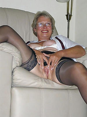 Free sexy grandma photos