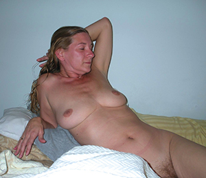 Sexy grandmas nude photos