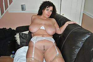 Slutty xxx mature sex pics