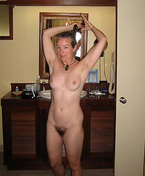 Inexperienced xxx mature pussy pics