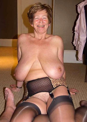 Real xxx of age pussy pics