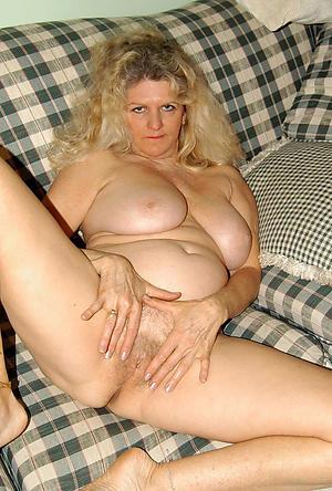 Slutty full-grown girlfriend sex