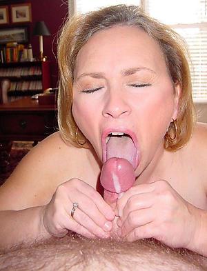 Mature slut xxx nude pics