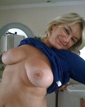 Slutty mature unprofessional xxx naked photos