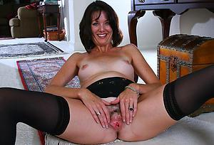 Slutty mature vagina pics