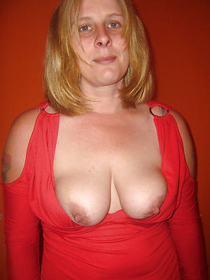 Amateur pics of free mature white whores
