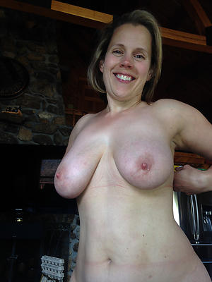 Favorite busty literal mature pics
