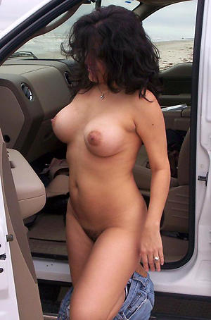 Naked mature hot babes