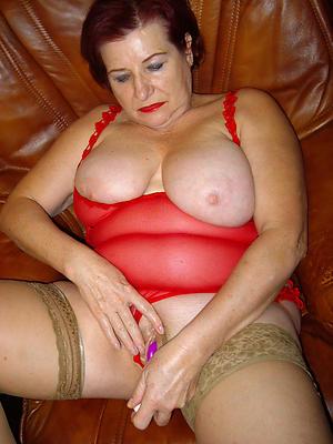 Xxx sexy nude women