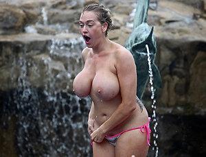 Xxx free busty mature porn