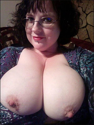 Free mature natural big boobs
