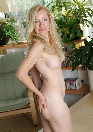 Cute old blonde sluts