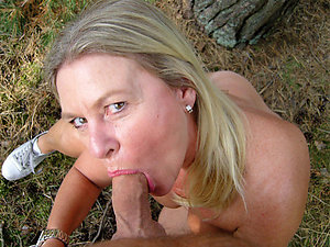 Free best mom blowjob pics