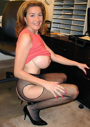 Xxx classic mature photos