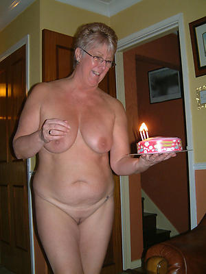 Sexy mature older body of men naked photos