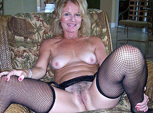 Handsome mature whore wed porn pics