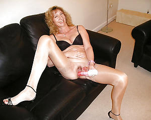 Busty mature whore wife