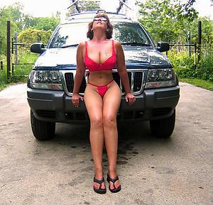 Amateur pics of mature erotic images