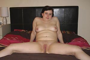 Amateur white mature wife pics
