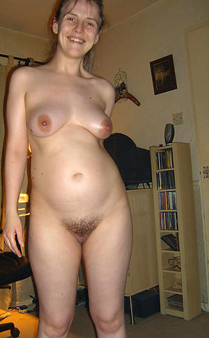 Naked pregnant matures pictures