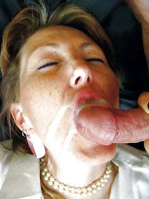 opinion obvious. asian women deep throat xxx sorry, that interfere