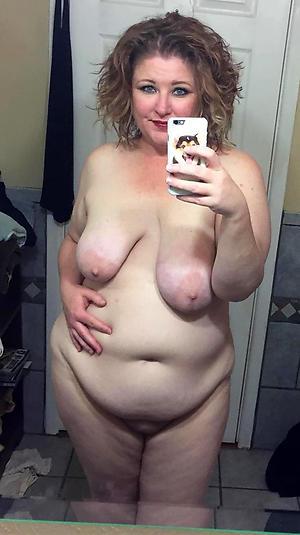 Pretty xxx mature women sex gallery