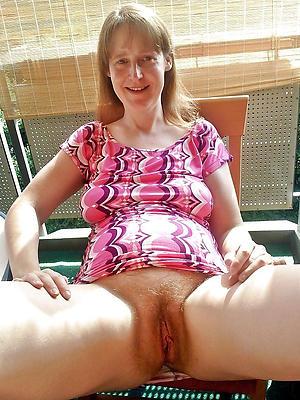 Amateur pics of xxx mature women