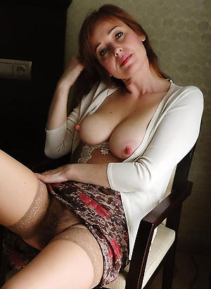 Best pics of mature women xxx