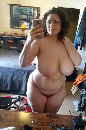 porn pics of full-grown private milf