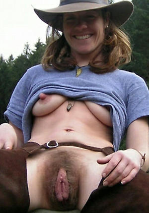 Free grown-up close up pussy sexy pics