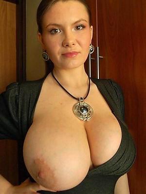 Best pics of beautiful erotic of age women