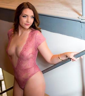 Amateur lovely mature pussy pics
