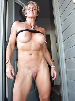 Porn pic of beautiful mature milf