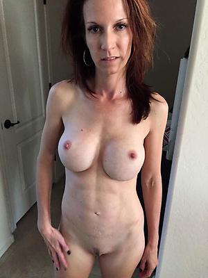 Xxx XXX grown-up wifes porn pics