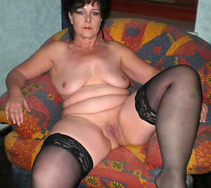 Naked mature whores porn