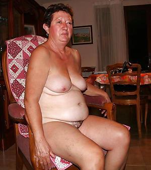 Xxx sexy nude grandmas porn pics