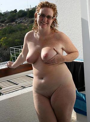Xxx erotic mature women pictures